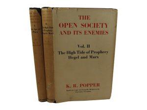 open-society-original