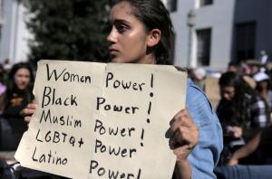 Berkeley-2016