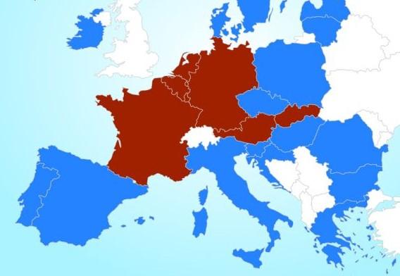 jadro_EU