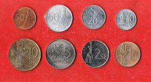 slovenske_mince
