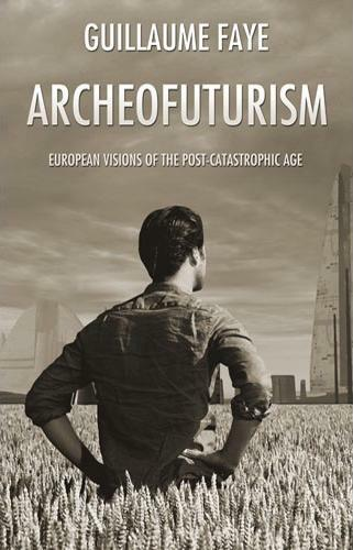 archeofuturism (1)