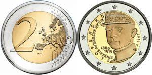 stefanik2€