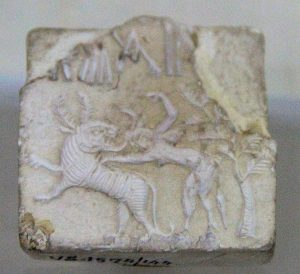 1200px-Harappa_Indus_Valley_seal_with_fighting_scene