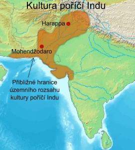 1200px-Kultura_poříčí_Indu
