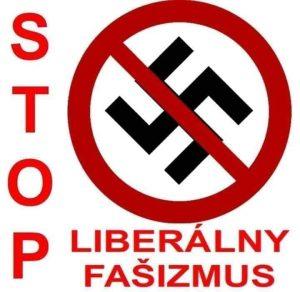 stop_liberalny_fasizmus